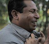 Jalaler Golop (jalals story)