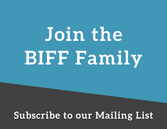 JOIN THE BIFF FAMILY